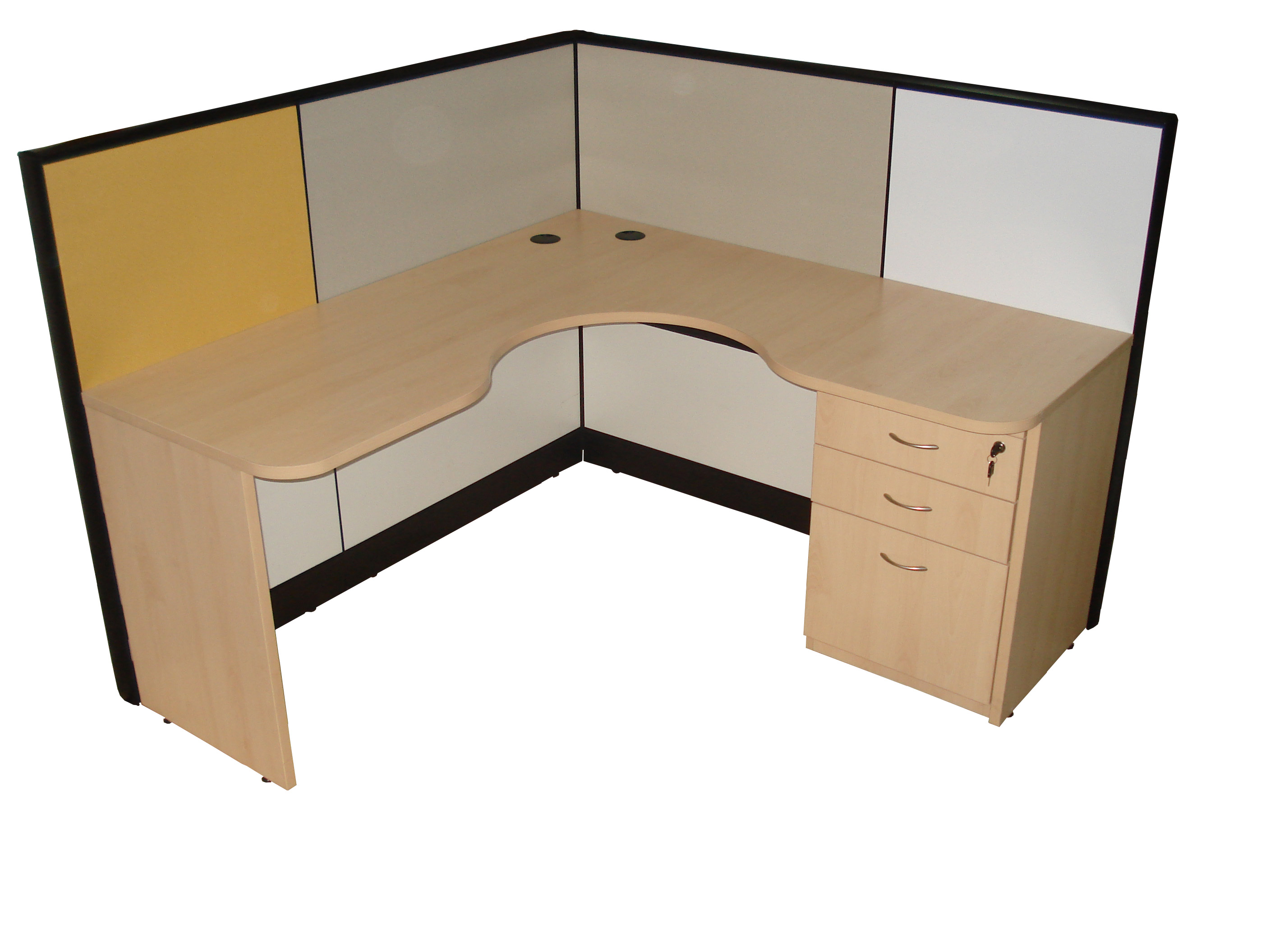 of desk products setting rows control two displays in tol t plaatwerk rooms lowest en e height ergo
